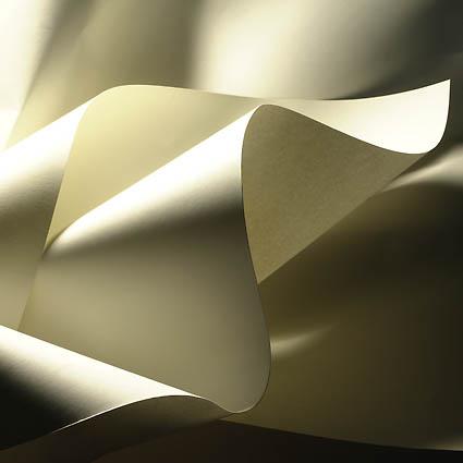 История бумаги бумага а4 бумага а3